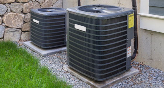 Hiring an HVAC Company: Hot Tips