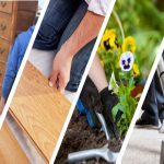What are the benefits of choosing home services?