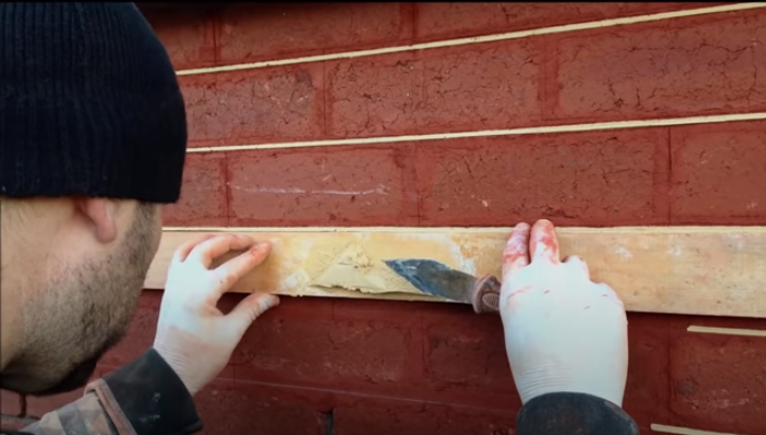 Tuckpointing: When Your Home Needs It